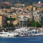 ������, ������: Messina Italy