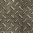 Dirty metal grate — Stock Photo #11852200