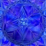 Blue Sapphire — Stock Photo #11852646