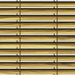 Stock Photo: Window blinds