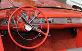 Old auromobile — Stockfoto
