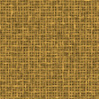 Wicker material - Stock Photo