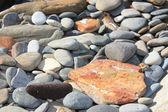 Stones — Stok fotoğraf