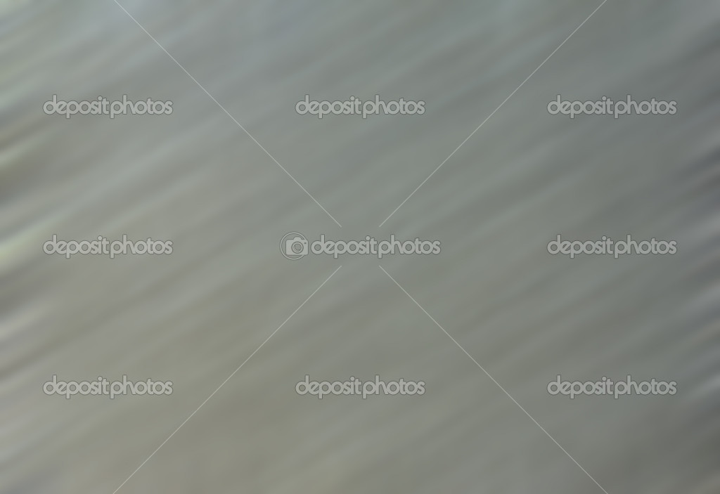A sheet of silver  metal — Stock Photo #12280675