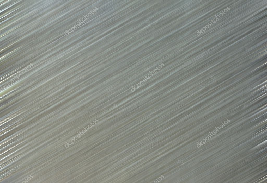A sheet of silver  metal — Stock Photo #12280694