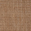 Burlap background — Stock Photo #12322056