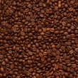Background cofe - Stock Photo