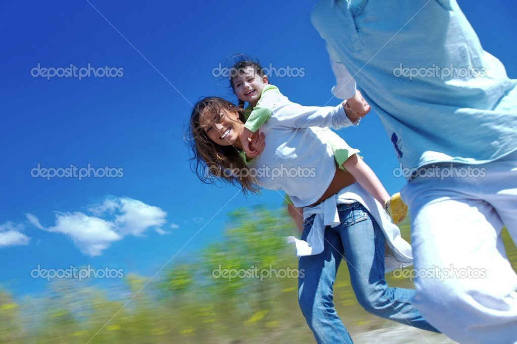 Lifestyle — Stock Photo #11740203