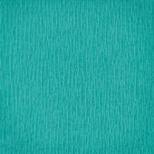 Green paper background with pattern. Handmade paper — Stock Photo