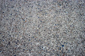 Background of a concrete surface. — Stock Photo