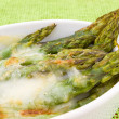 Asparagus - 