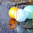 Water ballons — Photo #11666456