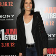 Sela Ward — Stock Photo #11664925
