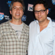 Stock Photo: Ray Romano, Tom Caltabiano