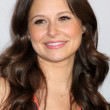 Katie Lowes - Foto de Stock
