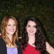 Stock Photo: Katie Leclerc, VanessMarano