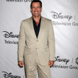 Stock Photo: David James Elliott