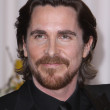 Christian Bale — Stock Photo #11668675
