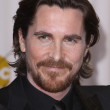 Christian Bale — Stock Photo #11668678