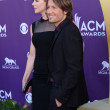 Royalty-Free Stock Photo: Nicole Kidman, Keith Urban