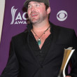 Lee Brice — Stock fotografie #11671248