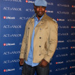 Michael Jai White - Stockfoto