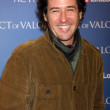 Rob Morrow — Stock Photo #11672054