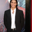Stock Photo: Booboo Stewart