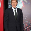 Denis Leary — Stock Photo