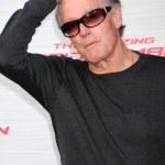 ������, ������: Peter Fonda