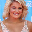 Lauren Alaina — Stock Photo