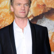 Stock Photo: Neil Patrick Harris