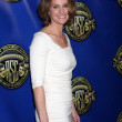 Amy Brenneman - Foto Stock