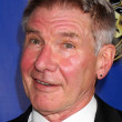 Harrison Ford — Stock Photo #11677078