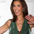 Kristian Alfonso — Stock Photo
