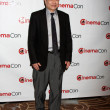 Stock Photo: Ang Lee