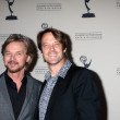 Stock Photo: Stephen Nichols, Matthew Ashford