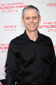 C. Thomas Howell — Stock Photo