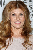 Connie Britton — Stock Photo