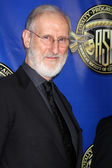 James Cromwell — Stock Photo
