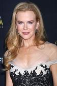 Nicole Kidman — Stock Photo