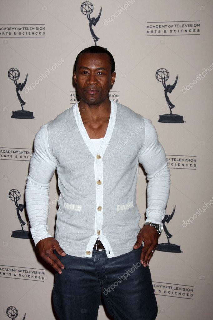 Sean Blakemore Wallpapers