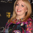 Stock Photo: Jacki Weaver
