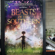 "Stock Photo: ""Beast of Southern Wild"" Poster"