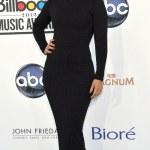 ������, ������: Alicia Keys