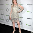 Susan Sullivan - Foto de Stock  