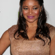 Tamala Jones - Foto de Stock  
