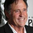 Robert Hays — Stock Photo #11684842