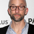 Jim Rash — Stock Photo