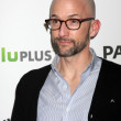 Jim Rash - Stock Photo